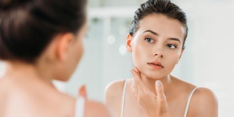 Should You Still Moisturize If You Have Oily Skin?, Hartford, Connecticut