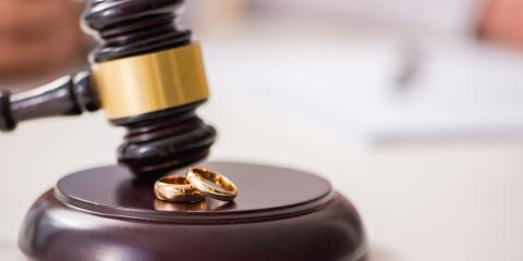 How Can I Be Sure It's the Right Time to File for Divorce?, West Hartford, Connecticut