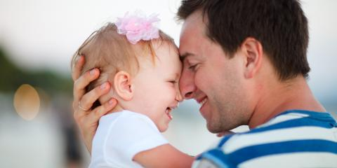 How Child Custody Arrangements Are Made, Hartford, Connecticut
