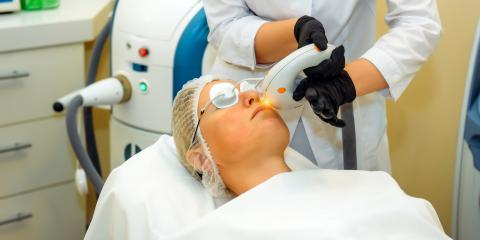 4 FAQ About Phototherapy, Weatogue, Connecticut