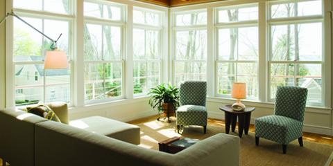 3 Reasons to Install a Ductless Mini-Split System When Making Home Renovations, Hartly, Delaware