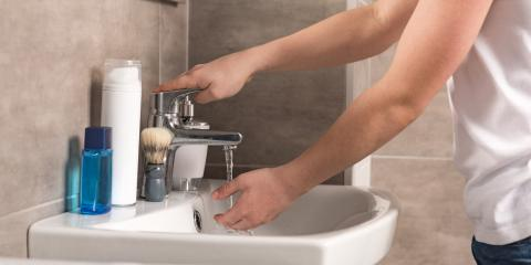 4 Budget-Friendly Bathroom Remodeling Tips, Greenburgh, New York