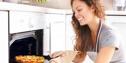 3 Kitchen Remodeling Tips for Cooking Enthusiasts, Greenburgh, New York
