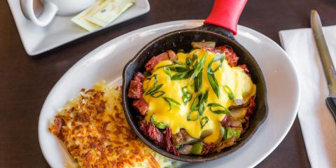 Ruby Tuesday Breakfast Flash Sale, Honolulu, Hawaii