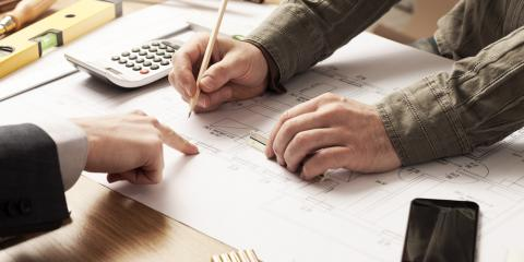 Key Considerations When Choosing Land for Your Custom Home, Hastings, Nebraska