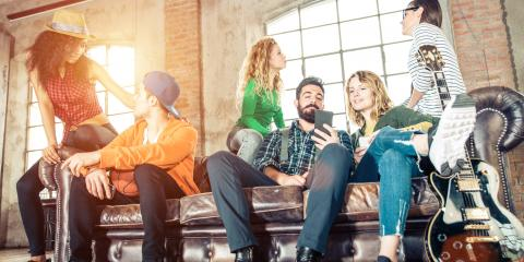 3 Apartment Hunting Tips for College Students , Hastings, Nebraska