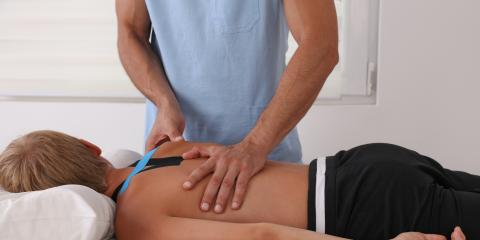 A Guide to theImportance of Teenage Chiropractic Care, Hastings, Nebraska
