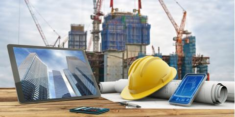 What Is a Construction Manager?, Hastings, Nebraska