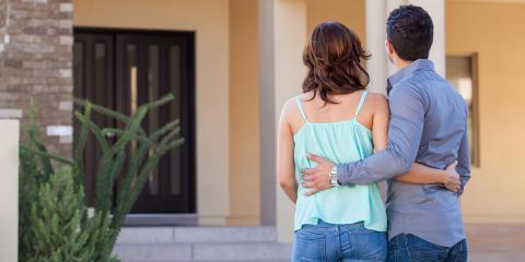 4 Reasons Buying Is Better Than Renting a Home, Hastings, Nebraska