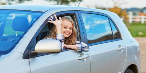 4 Tips for Choosing the Right Car for Your Teen, Hastings, Minnesota