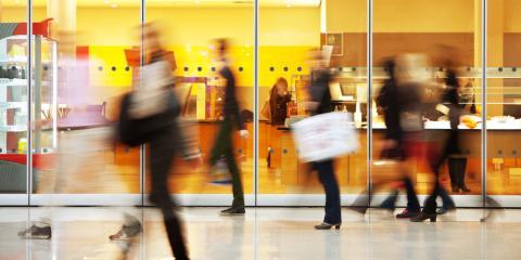 5 Incredible Ways Background Music for Businesses Impacts Customer Behavior, Hastings, Nebraska