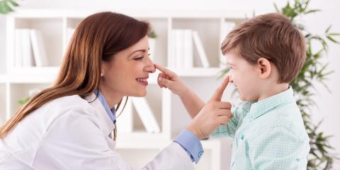 3 Tips to Help You Choose Your Child's Doctor, Hastings, Nebraska