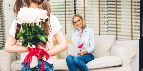 4 Memorable Choices for Mother's Day Flowers, Hastings, Nebraska