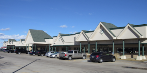 How to Lease High-Quality Office or Retail Space , Hastings, Nebraska