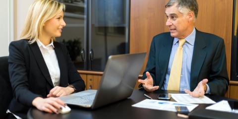 4 Qualities to Look for Before Hiring a Personal Injury Lawyer, Hastings, Nebraska