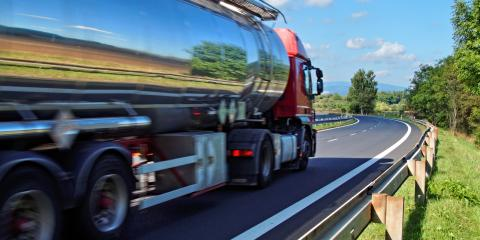 3 Reasons to Hire an Injury Attorney After a Truck Accident, Hastings, Nebraska