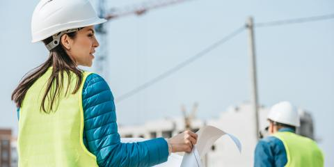 3 Important Safety Tips for Construction Sites, Wailuku, Hawaii
