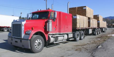 3 Tips for Choosing the Right Trucking & Heavy Equipment Hauling Company, Bayfield, Wisconsin