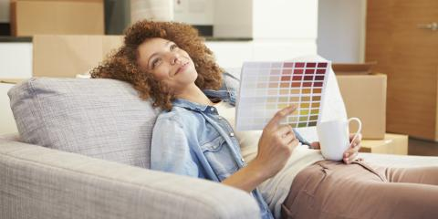 Have a House Painting Project in Mind? Why You Should Book Early , Minisink, New York