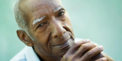 How an In-home Health Care Provider Can Help Your Loved One With Dementia, Wentzville, Missouri