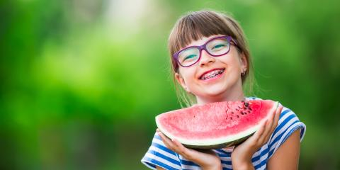 3 Tips for an Enjoyable, Stress-Free Summer Vacation With Braces, Athens-Clarke, Georgia