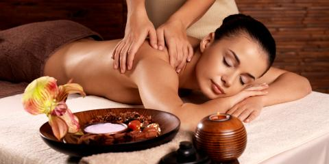 4 Questions to Ask a Massage Therapist, Honolulu, Hawaii