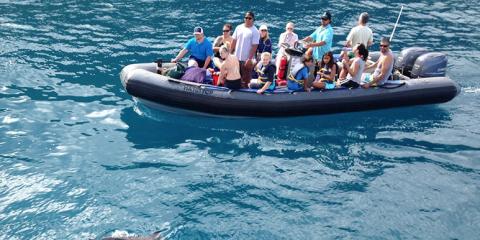 3 Hawaii Attractions to Try Before Leaving Kauai, Kekaha-Waimea, Hawaii