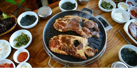 Top 3 Things You Can Do to Get the Most Out of Your Korean Barbecue Dining Experience , Kihei, Hawaii