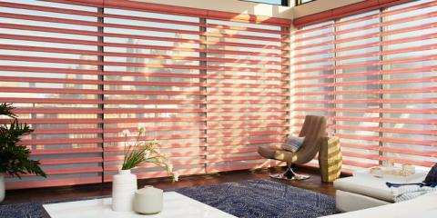 3 Professional Tips for Choosing the Right Blinds, Kauai County, Hawaii