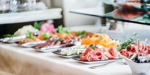 4 Questions to Ask Your Caterer, Wailuku, Hawaii