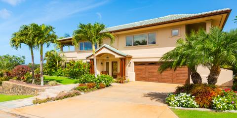 4 Ways to Maintain Your House's Foundation, Honolulu, Hawaii