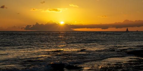 Is Cremation the Best Choice for Your Loved One? Leeward Funeral Home Offers Insight , Ewa, Hawaii