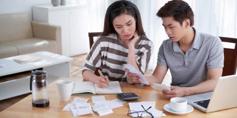 3 Strategies to Stop the Foreclosure Process, Honolulu, Hawaii