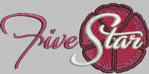 Hotels & Restaurants Love BB Embroidery Ltd.'s Quality Services, Honolulu, Hawaii