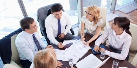 How Employee Leasing Can Help Businesses Grow, Hanalei, Hawaii