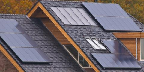 Looking for a New Energy Solution? How to Tell if Solar is the Right Answer, Honolulu, Hawaii