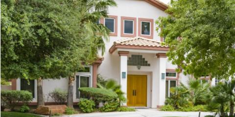 3 Exterior Painting Tips to Make Your Home Ready to Sell, Lihue, Hawaii