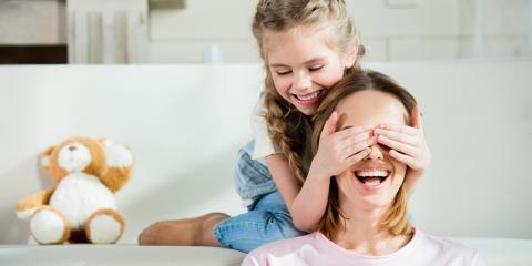 4 Reasons to Modify Your Child Custody Agreement, Honolulu, Hawaii