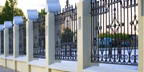 3 Signs You May Need Fencing Repairs, From The Island's Best Welders, Ewa, Hawaii