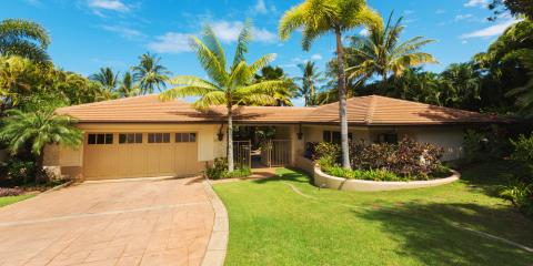 How to Cultivate the Perfect Lawn in Hawaii, Honolulu, Hawaii
