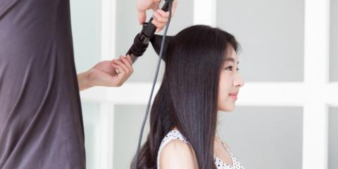 3 Lessons You'll Learn in Hair Styling School, Honolulu, Hawaii