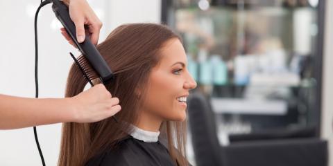 4 Top Women's Hair Designs in 2018, Honolulu, Hawaii