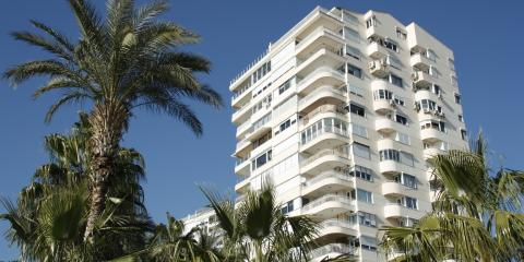 4 FAQ About Condo Insurance, Ewa, Hawaii