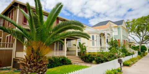 Wailuku Lawyers Offer a Helpful Guide to Hawaii Property Dispute Laws, Wailuku, Hawaii