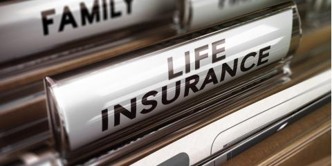 4 Facts to Learn About Life Insurance, Ewa, Hawaii