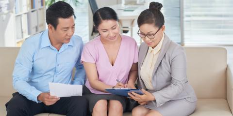 A Guide to Choosing Life Insurance Beneficiaries , Honolulu, Hawaii