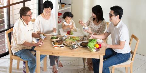 4 Tips on Designating a Life Insurance Beneficiary, Ewa, Hawaii
