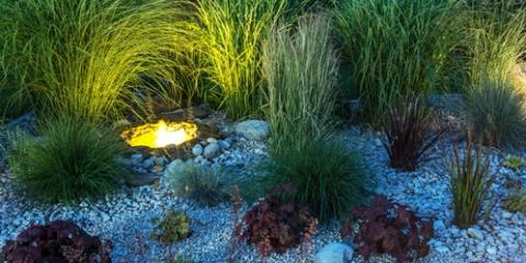 4 Outdoor Lighting Trends You'll See This Year, Ewa, Hawaii