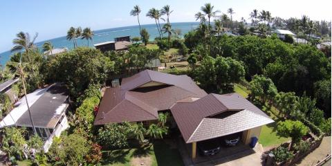What You Should Look for in a Roofing Contractor, Ewa, Hawaii