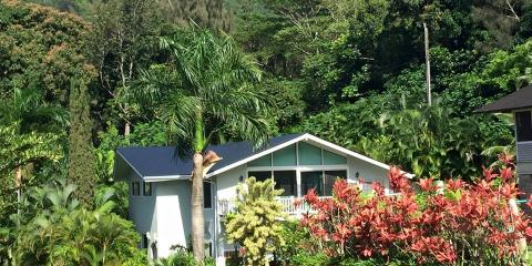 How Are Asphalt Shingle & Metal Roofing Systems Different?, Ewa, Hawaii